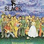 Black 47 Bittersweet Sixteen