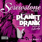 Lucky Luciano Screwstone Vol. 1