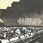 The Burning Room We Invented Thunder