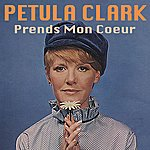 Petula Clark Prends Mon Coeur