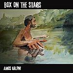 Amos Galpin Box On The Stairs - Single