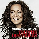 Trijntje Oosterhuis What Christmas Means To Me