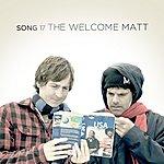 The Welcome Matt Song 17 (Feat. Kc Turner) - Single