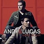 Andy & Lucas Ganas De Vivir
