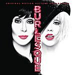 "Cher ""You Haven't Seen The Last Of Me"" The Remixes From Burlesque"