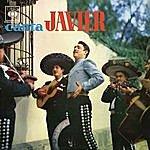 Javier Solís Javier Solís Canta