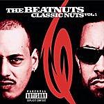 The Beatnuts Classic Nuts Vol. 1