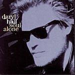 Daryl Hall Soul Alone