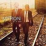 Myron If It Ends