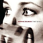 Sophie Zelmani Time To Kill