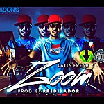 Latin Fresh Zoom - Single