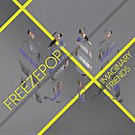 Freezepop Imaginary Friends