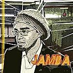 Jamba Jamba