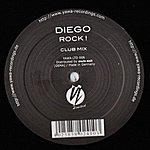 Diego Rock / Bass & Beatz