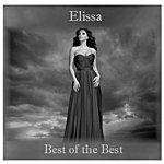 Elissa Best Of The Best Of Elissa
