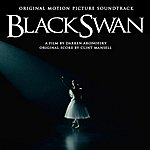Clint Mansell Black Swan (Original Motion Picture Soundtrack)