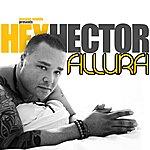 Hex Hector Allura
