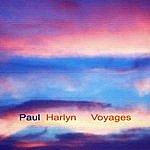 Paul Harlyn Voyages
