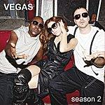 Vegas Season 2