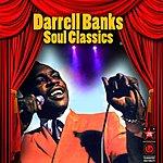Darrell Banks Soul Classics