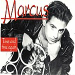 Marcus Time And Time Again