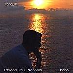 Edmond Paul Nicodemi Tranquility