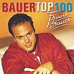 Frans Bauer Bauer Top100