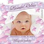 Baby Bimbo Relax, Vol. 2