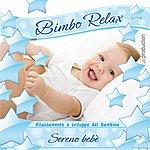 Baby Bimbo Relax, Vol. 3
