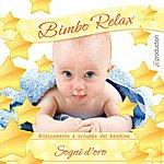 Baby Bimbo Relax, Vol. 4