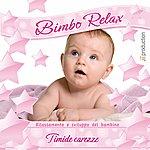 Baby Bimbo Relax, Vol. 5