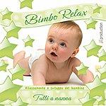 Baby Bimbo Relax, Vol. 6