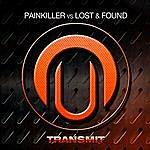 Painkiller Transmit