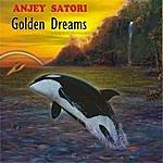 Anjey Satori Golden Dreams