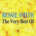 Bessie Smith Bessie Smith : The Very Best Of
