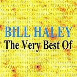 Bill Haley Bill Haley : The Very Best Of