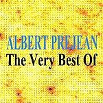 Albert Préjean Albert Préjean : The Very Best Of