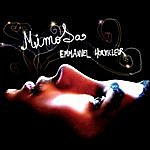 Emmanuel Horvilleur Mimosa