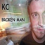 KC Broken Man