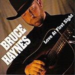 Bruce Haynes Love At First Sight