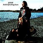 Jodie Field Of Falling Stars - Single