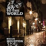 Brian Houston Joy To The World