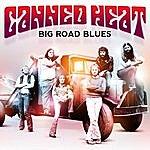 Canned Heat Big Road Blues