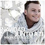 Magnus Carlsson Navidad Junto A Ti