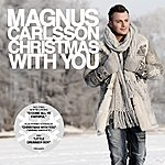 Magnus Carlsson Christmas With You