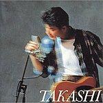 Takashi Takashi
