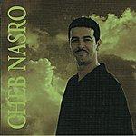 Cheb Nasro Best Of