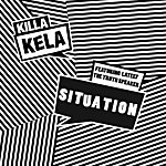 Killa Kela Situation (Feat. Lateef The Truth Speaker)