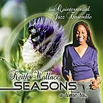 Keith Wallace Seasons A Time To…