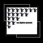 Ice Jupiter Groove Ice Jupiter Groove